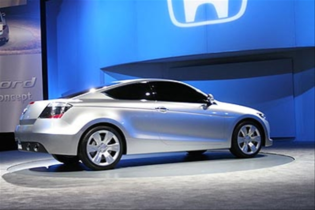 Wonderful Come Talk To Klein Honda About The 2012 Honda Accord