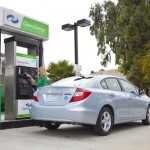 klein-honda_Civic_Natural_Gas