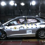 2012_Civic_Hatch_-_Euro_NCAP