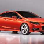 2012-Honda-Civic-Si1