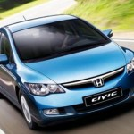 Honda-Civic-Hybrid-Lawsuit
