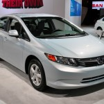 2012-honda-civic-gx-630