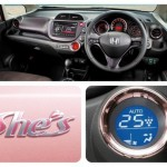 honda-fit-shes-2
