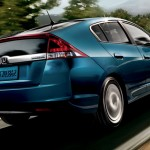 2013-Honda-Insight