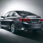 2013_Honda_Accord_Sedan_Touring_r34