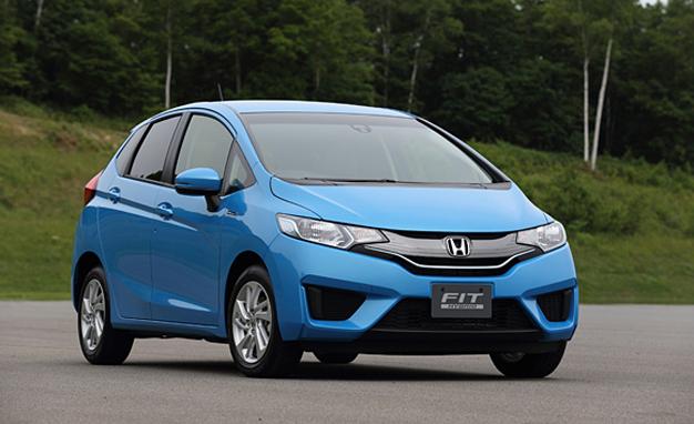 Honda Hybrids Available in Everett