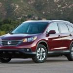 Image 2014-Honda-CR-V-EX-L-AWD.jpg