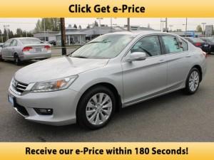 New-2014-Honda-Accord-V6AutoTouring_ID62035564_o