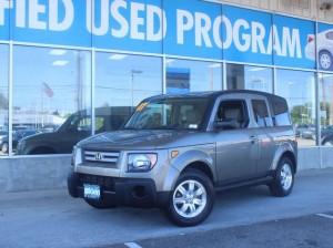 Used-2007-Honda-Element-4DrEXAuto_ID80129026_o