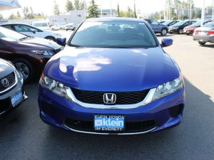 New-2015-Honda-Accord-LX-S_ID90578730_o