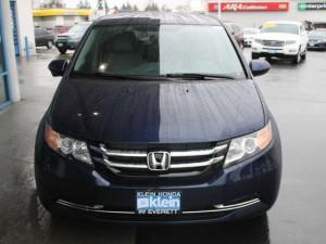 New-2015-Honda-Odyssey-EX_ID104552930_o