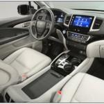 Image interior-01.jpg