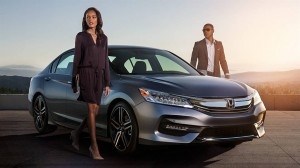 New Honda Dealer Serving Everett