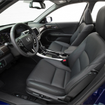 Image Interior1.png