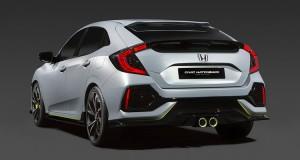 2017-Civic-Hatchback
