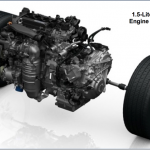 Image powertrain_01.png