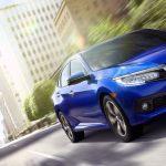 2017 Honda Civic Available in Everett